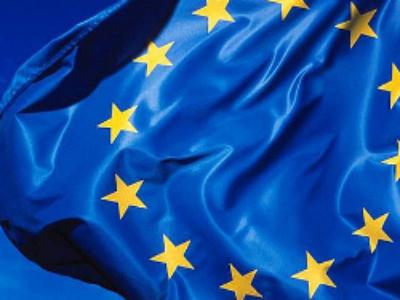 Fonds européens: Jean-Marc Ayrault précise les transferts aux régions