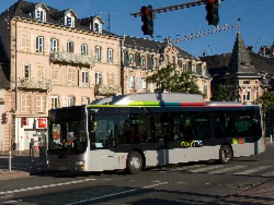 Lancement du 3e appel à projets transports collectifs et mobilité durable
