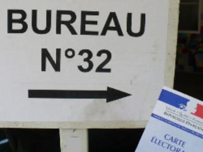 Parution de la loi relative aux élections locales