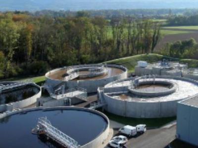 L'agence de l'eau Rhône Méditerranée Corse plaide pour une vraie gestion durable