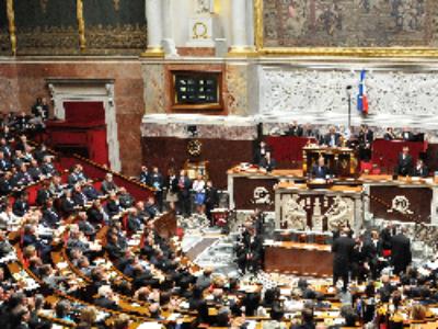 Transparence et fraude fiscale: les projets de loi le 17 juin à l'Assemblée