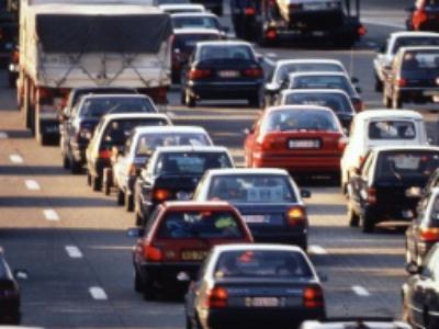 La loi Transports promulguée
