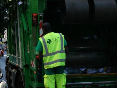 Le niveau de la TGAP insuffisant pour favoriser le recyclage