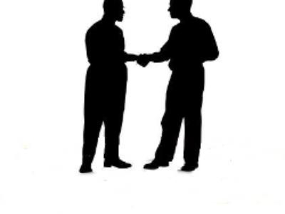 L'ObsAR et le Groupe Afnor  s'associent pour promouvoir les achats responsables