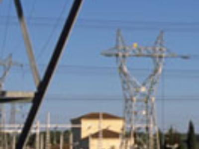 Coûts de l'électricité: le gouvernement exclut un rattrapage tarifaire