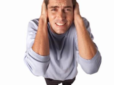Le Conseil national du bruit réduit ses effectifs