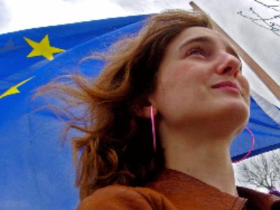"""""""Redonner du sens au projet européen, réagir face à la montée des populismes"""""""