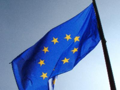 La loi d'adaptation au droit de l'Union européenne est publiée
