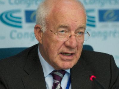 La Charte européenne de l'autonomie locale fête ses 25 ans