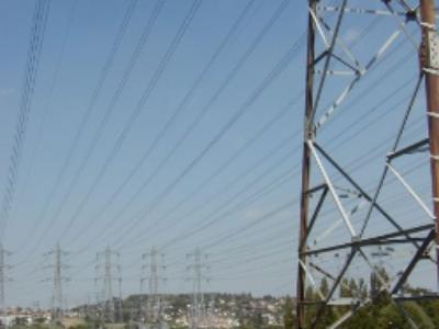 Réseaux d'électricité: la procédure d'approbation avant travaux maintenue