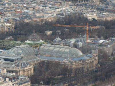 La commission des lois du Sénat propose les bases d'un accord pour la métropole du Grand Paris