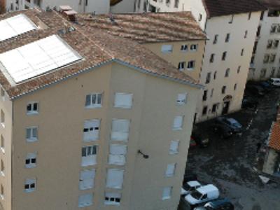 Contentieux de l'urbanisme: un décret poursuit l'effort de réduction des délais  Urbanisme