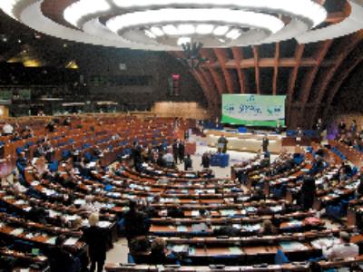 Les réponses des collectivités locales et régionales à la crise économique au cœur des débats  de la session d'automne