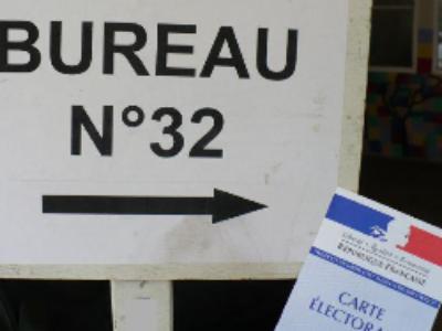 Municipales 2014: un décret détaille les nouveaux modes de scrutin