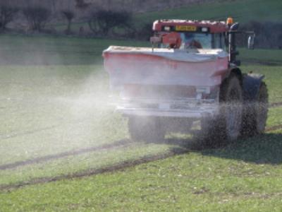 Directive Nitrates: la Commission européenne dresse son bilan