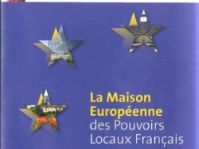 Les collectivités locales présentent leurs priorités européennes