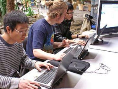 Un appel à projets pour favoriser l'insertion des jeunes grâce au numérique