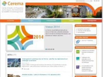 Le Cerema, un nouvel établissement issu de la fusion de onze services ministériels