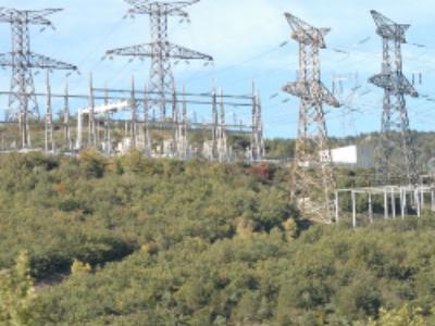 Certificats d'économies d'énergie: un décret prolonge la deuxième période