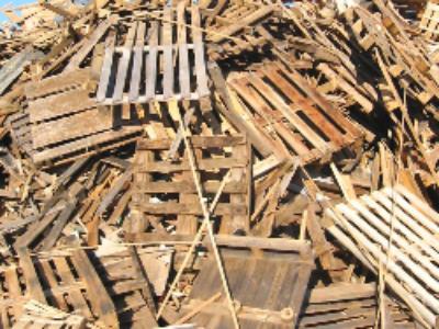 Un appel à projets met à l'honneur les secteurs du recyclage et de l'éco-construction