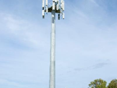 Exposition aux ondes: une proposition de loi renforce la concertation locale