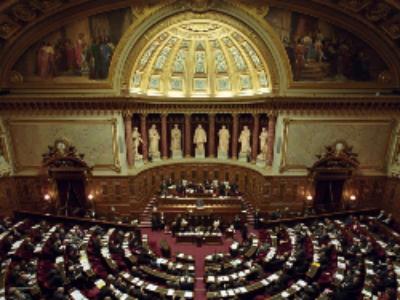 Loi littoral: un rapport d'information du Sénat plaide pour la décentralisation
