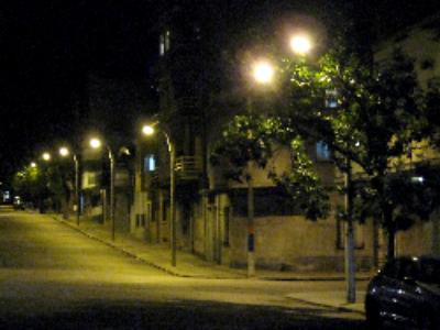 L'AMF demande le rétablissement de la Taxe communale sur la consommation finale d'électricité