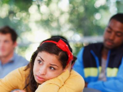 Combattre les discriminations vécues par les jeunes