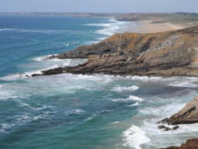 Mise en œuvre de la stratégie nationale relative à l'érosion littorale: deux députées désignées à la présidence du Comité national de suivi
