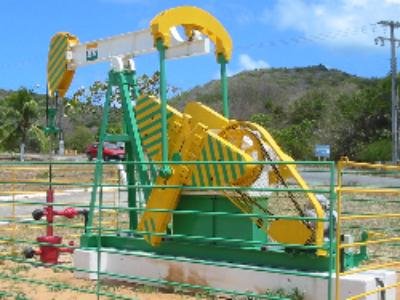 La justice interdit un forage d'hydrocarbures en Seine-et-Marne