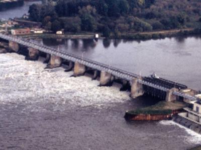 Autorisation environnementale unique: l'expérimentation s'étend aux projets relevant de la loi sur l'eau