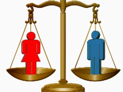 Modification du projet de loi relatif à l'égalité entre les femmes et les hommes