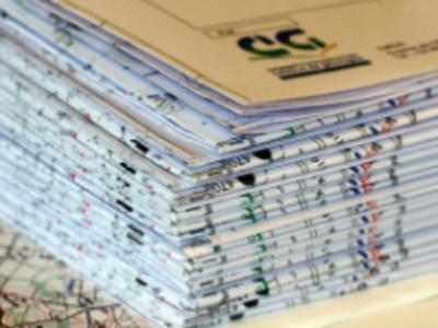 Documents d'urbanisme: le montant du concours particulier fixé pour 2014