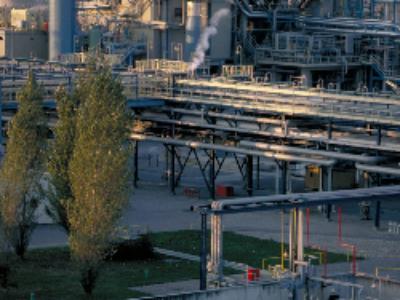 Inspection des installations classées: Ségolène Royal fixe trois grandes priorités pour 2014-2017