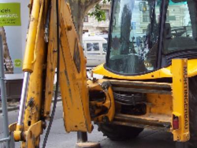 Développement des projets de construction: mode d'emploi pour déroger aux règles d'urbanisme