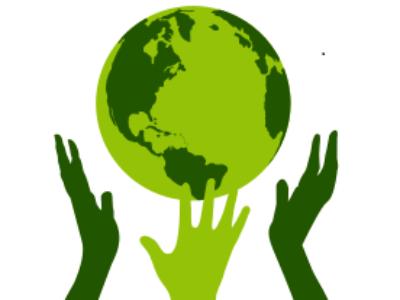 Adoption d'un mécanisme de solidarité internationale adossé aux ressources des budgets déchets
