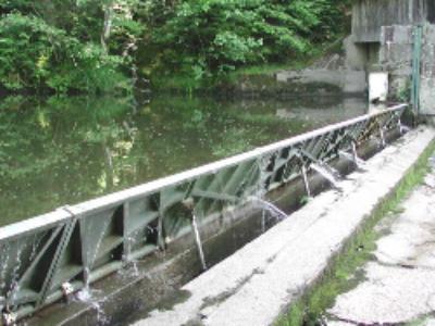Simplification des procédures relevant de la loi sur l'eau