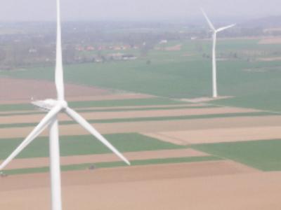 Schémas régionaux de raccordement au réseau des énergies renouvelables: le dispositif ajusté