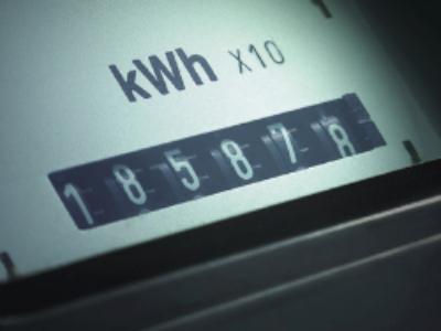 Effacement de consommation d'électricité: le décret est paru
