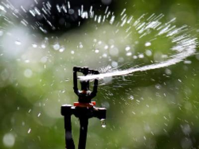 De nouvelles prescriptions relatives à la réutilisation des eaux usées pour l'irrigation