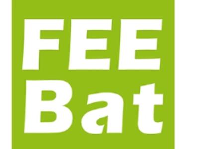 """Certificats d'économies d'énergie: le programme """"Feebat"""" validé"""