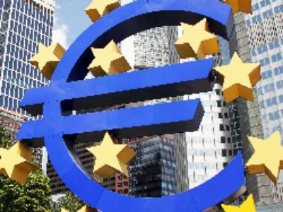 L'Accord de partenariat français adopté par la Commission européenne