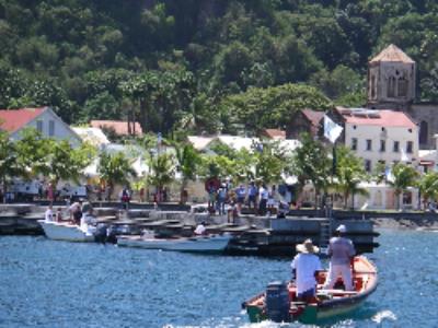 Un rapport préconise d'adapter la loi aux spécificités de l'Outre-mer