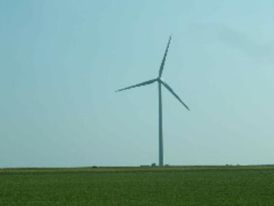 Énergie Partagée lance une nouvelle collecte