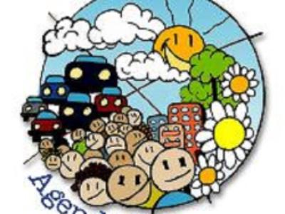 """Agendas 21 locaux: pour la Cour des comptes, """"une remise à plat"""" s'impose"""