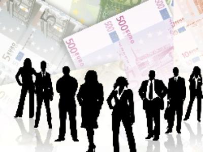 Les finances des collectivités territoriales à l'horizon 2017