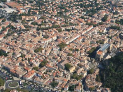 """Villes de France crée le collectif """"Défense des Capitales et des équilibres régionaux"""""""