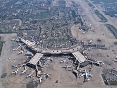Riverains d'aérodromes: vers un nouveau système d'aide à l'insonorisation