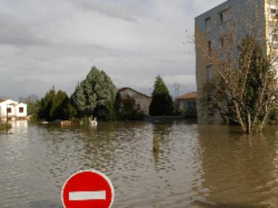 Inondations: le financement des Papi conditionné à la réalisation des plans communaux de sauvegarde