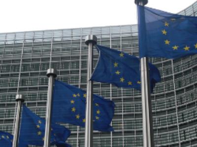 Plan d'investissement pour l'Europe: les collectivités veulent agir